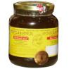 GogolMed, May honey, 400 g