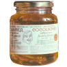 GogolMed, Acacia Honey, 400 g