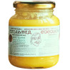 GogolMed, Honey from the flowers of wild grass meadows and swamps, 400 g
