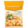 Seeberger, Sliced ginger 200g