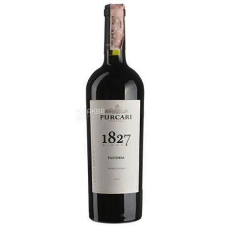 Purcari Pastoral, Вино десертное 0,75 л