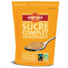 Alter Eco, Cane organic sugar, unrefined, 500 g