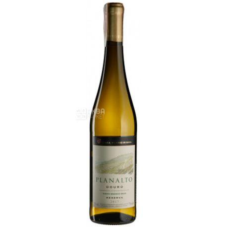 Sogrape Vinhos Planalto Douro White Reserva, Вино белое сухое, 0,75 л