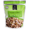 Forest Feast, Salted Pistachios, 250 g