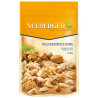 Seeberger, Assorted Nut Kernels, 150 g