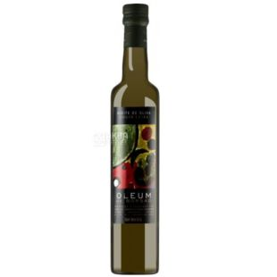 Borsao, Масло оливковое, Extra Virgin, 500 мл