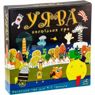 Arial, Настольная игра, Воображение, детям старше 8 лет