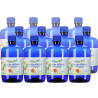 Fleur Alpine, Children's water, non-carbonated, from the first days of life, 0.5 l, Packaging 12 pcs., PAT