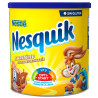 Nesquik, Cocoa powder, 800 g