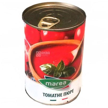 Marea, Пюре томатне, 400 г