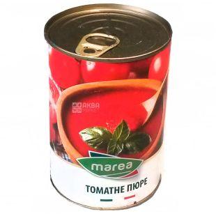 Marea, Пюре томатное, 400 г