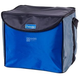 Thermo, Insulated Bag, Icebag, 35 L