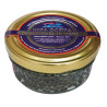 Aquarius, sturgeon caviar granular, 50 g
