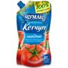 Chumak, Ketchup gentle, 270 g