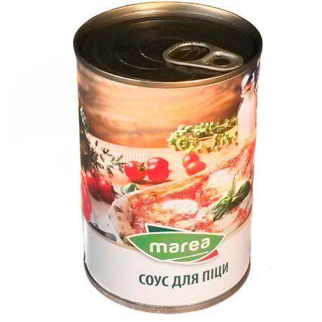 Marea, Соус для пиццы, 400 г
