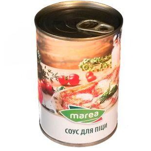 Marea, Соус для піци, 400 г