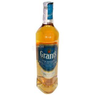 Grant's, Whiskey Blend Ale Cask Reserve, 40%, 0.7 L