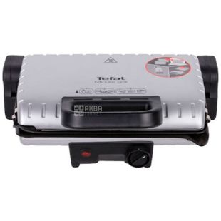 Tefal, GC205012 Grill, tabletop, 1600 W