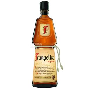 Frangelico, Liqueur, 700 ml