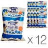 Волошкове поле, Молоко ультрапастеризованное 2,5%, 900 мл, упаковка 12 шт.