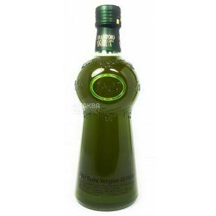 Frantoio di Sant'Agata d'Oneglia, Олія оливкова Extra Vergine Oro Taggiasco, 0,5 л