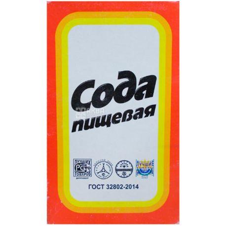 uts-soda-pishhevaya-500-g.jpg