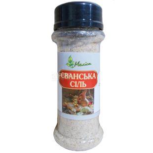 Melissa, Svan salt, 100 g