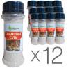 Мелисса, Сванская соль, 100 г, упаковка 12 шт.