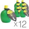 Casa Rinaldi, Piu lime, 200 мл, Каса Ринальди, Сок лайма, Упаковка 12 шт.
