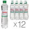 Крайна, 0,5 л, упаковка 12 шт., Вода минеральная слабогазированная, ПЭТ