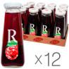 Rich, Нектар вишневый, 0,2 л, упаковка 12 шт.