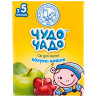 Chudo-Chado, 200 ml, juice, Apple-cherry, m / s