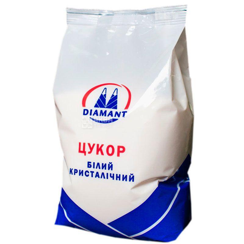 Diamant, Цукор білий пісок, 5 кг