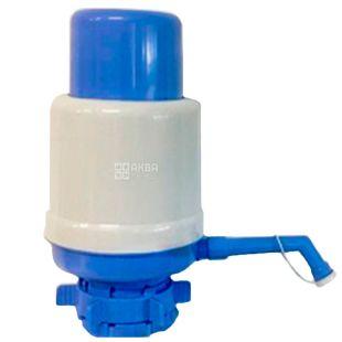 Blue Rain Maxi, помпа для воды размера XL