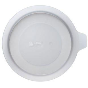 Rig-Tig, Крышка для миски, универсальная, 1,5 л