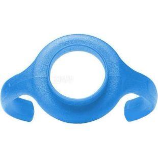Sigg, Ручка для дитячої пляшки, синя, на 0,3 і 0,4 л
