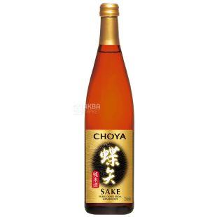 Choya, Sake, 750 ml