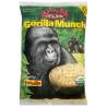 Nature's Path, Dry Breakfast, Gorilla Munch, 650 g