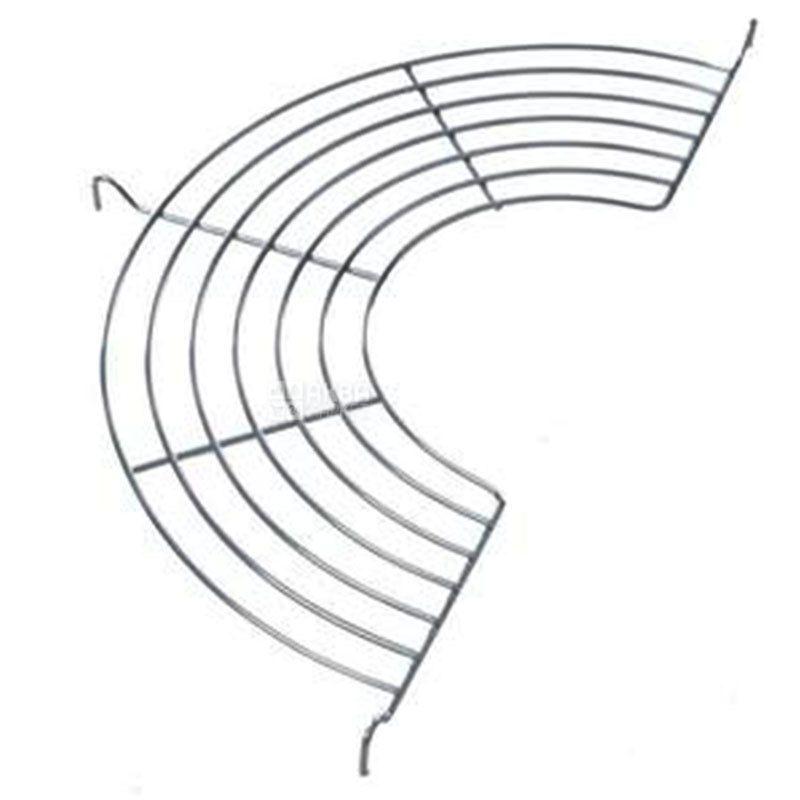Cristel, Решетка для вока, 24 см