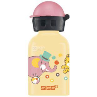 Sigg Fantoni, Бутылочка детская для напитков, 300 мл