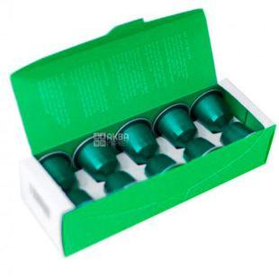 Colonna, Coffee Capsules, Rare, 10 Pack