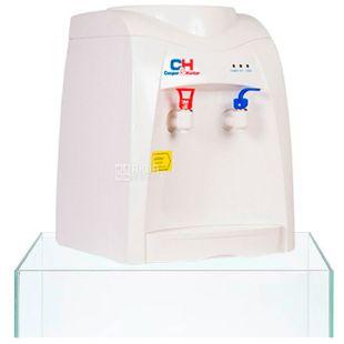 Cooper & Hunter YLRT 0,7-6Q5В, Кулер для воды с электронным охлаждением