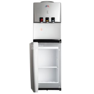 Cooper & Hunter CH-V130S, Water Cooler, Electronic