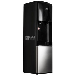 Cooper & Hunter CH-V35AE, Water Cooler, Electronic