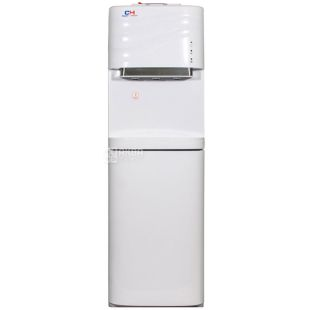 Cooper & Hunter CH-V950B, Water Cooler, Outdoor, Compressor, White