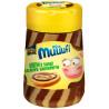 Kruger Mix Fix Cream, Крем шоколадно-банановый , 400 г