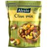 Alesto Olive Mix, Микс орехов, 200 г