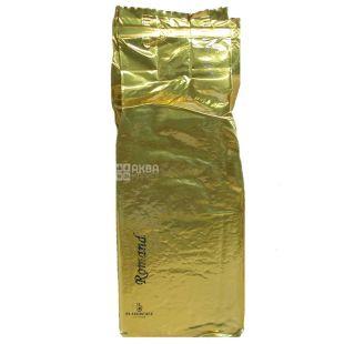 BlaserCafe, Romand, 125 г, Кава Блазер, Романд, темного обсмаження, мелена