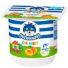 Prostokvashino, Cheese with bifidus bacteria for kids, Apricot, 3.4%, 100 g