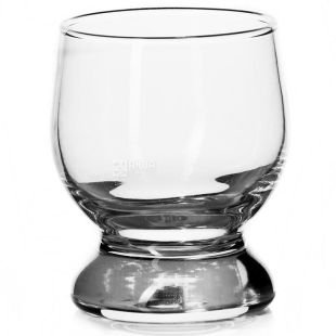 Набор стаканов Aquatic, 222 мл, 6 шт.